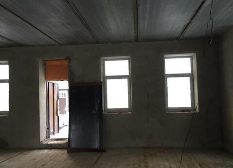Продается 4х этажный таунхаус 270 кв.м. на участке 2.37 соток - Фото 4