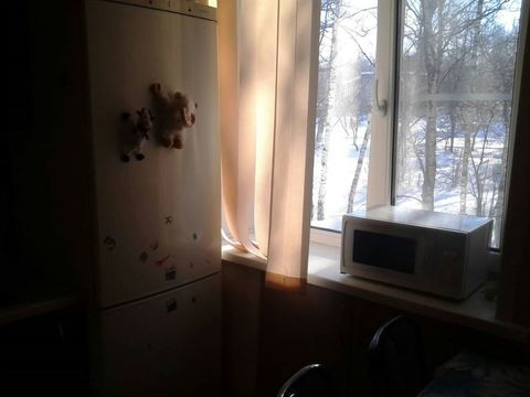 Аренда квартиры, Ярославль, Ул Большие Полянки - Фото 1