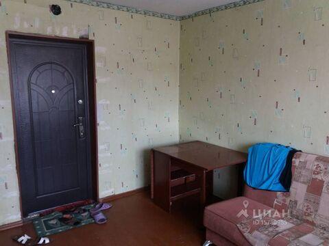 Продажа комнаты, Абакан, Ленина пр-кт. - Фото 2