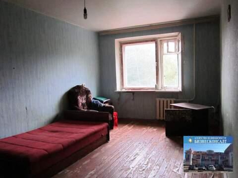 Продам комнату в общежитии в Талдомском р-не, п.Северный. - Фото 2