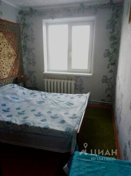 Продажа квартиры, Камышин, 30 - Фото 1