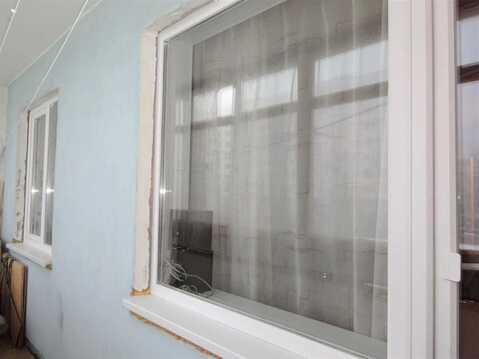 Продается 1-комнатная квартира, ул. Гармонная, д. 26 - Фото 5
