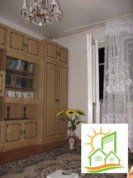 Квартира, мкр. 6-й, д.45 - Фото 4