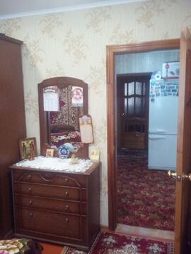 Продам 4-комнатную квартиру по адресу: г. Липецк, пр. Победы, 27 - Фото 5