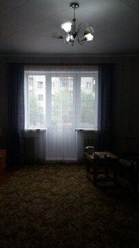 Продажа 3-комнатной квартиры, 85.9 м2, Октябрьский проспект, д. 17 - Фото 1