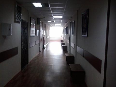 Офис в центре Краснодара. - Фото 4