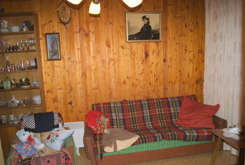 Срочно продается дача в СНТ Смородинка Норо-Фоминский р. - Фото 3