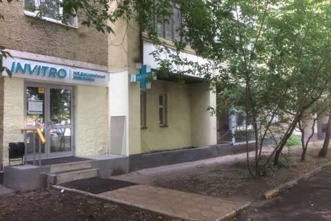 Продажа готового бизнеса, м. Тульская, Малая Тульская - Фото 1