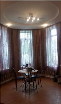 Продаю дом в Чистеньком - Фото 2