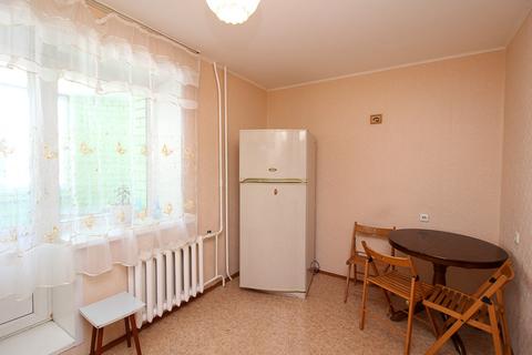 Владимир, Комиссарова ул, д.1г, 2-комнатная квартира на продажу - Фото 3