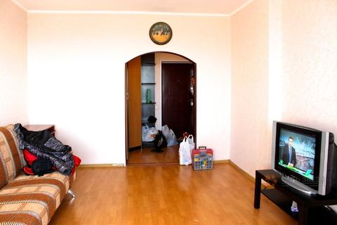 Сдается 1-комнатная квартира г. Чехов, ул. Московская д.84 - Фото 2