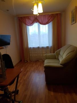 3 к. квартира , г. Саранск, Красноармейская 48 - Фото 5