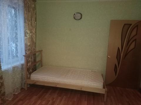 1-комн.квартира в г.Пушкино - Фото 5