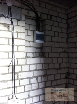 1 комнатная квартира, Волжский район, Юбилейный - Фото 3