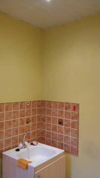 Продается 2-х комнатная квартира ул. Байкальская д.203 - Фото 5