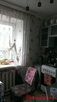 Продажа квартиры, Хабаровск, Почтовая улица ул - Фото 5