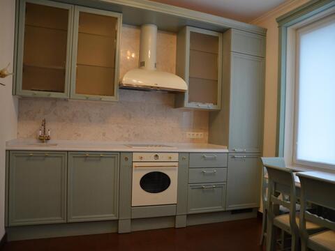 Идеальная 1-комнатная квартира для жизни и отдыха! - Фото 1