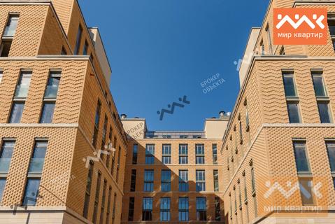 Продается 3к.кв, Кирочная - Фото 5