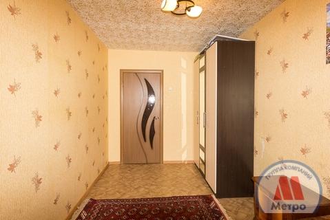 Квартира, пр-кт. Ленинградский, д.107 - Фото 1