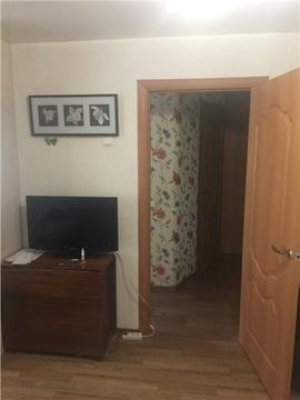 1 комнатная квартира по адресу г. Казань, ул. Аделя Кутуя, д.4 - Фото 5