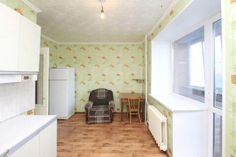 Квартира 1 комната ксм - Фото 1