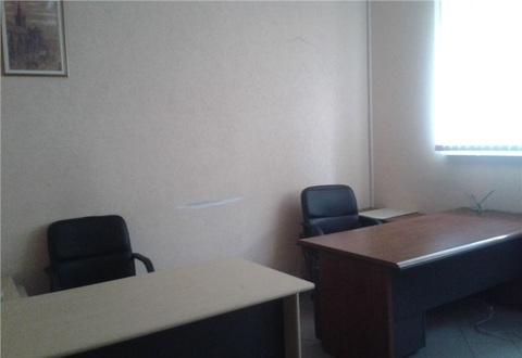Офисное помещение 73 кв.м ул.Каштановая Аллея - Фото 2