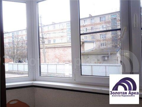 Продажа квартиры, Абинск, Абинский район, Ул. Республиканская - Фото 4