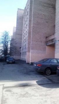 Объявление №64325149: Продаю комнату в 6 комнатной квартире. Санкт-Петербург, ул. Якорная, 3,