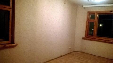 Сдаём 1комн. квартиру на ул. Н. Сусловой, 3/5 эт. дома. - Фото 4