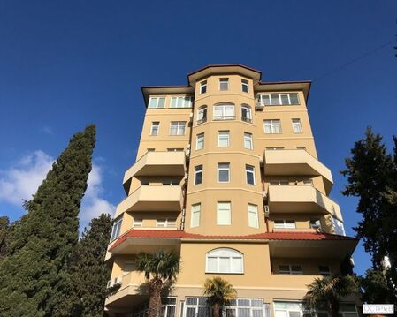 Продажа квартиры, Ялта, Ул. Ломоносова - Фото 2