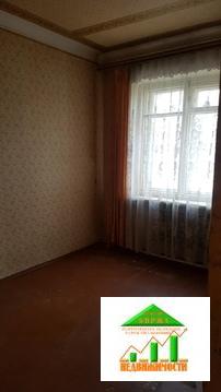 Продам 3-комнатную квартиру в Щекино - Фото 1