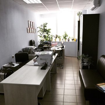 Продажа офиса, Липецк, Ул. М.И. Неделина - Фото 1