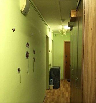 Продажа комнаты, Химки, Ул. Лавочкина - Фото 5