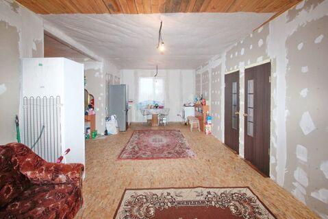 Дом в Падуне 101 кв.м. - Фото 3