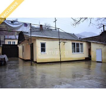 Частный дом по ул. им. Ахундова, 120 м2 - Фото 4