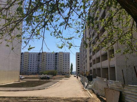 Продажа квартиры, Саратов, Ул. Романтиков - Фото 4