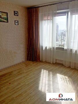 Продажа квартиры, м. Улица Дыбенко, Ул. Шотмана - Фото 4