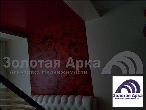 Продажа комнаты, Северская, Северский район, Ул. Ленина - Фото 4