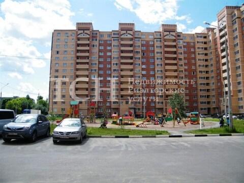 1-комн. квартира, Щелково, ул 8 Марта, 29 - Фото 3