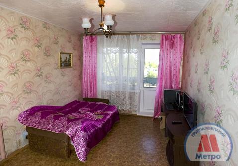 Квартира, ул. Звездная, д.47 к.4 - Фото 4