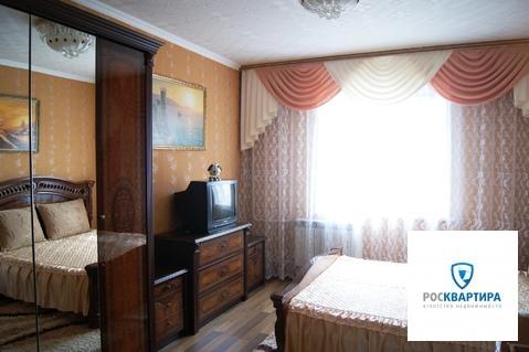 2-х комнатная квартира ул. Белана, д. 9 - Фото 4