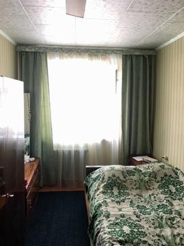 Квартира, Шонгуй, - Фото 5