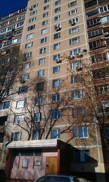 Продажа 3х-комн.квартиры м.Бабушкинская, ул.Палехская.д.21 - Фото 3