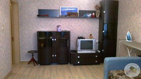 Аренда квартиры, Ул. Новочеремушкинская - Фото 4