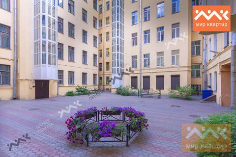 Продается 3к.кв, Достоевского - Фото 1