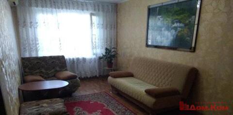 Аренда квартиры, Хабаровск, Ул. Суворова - Фото 1