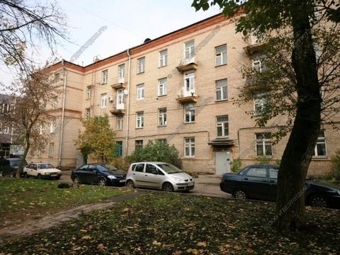 Продажа квартиры, м. Войковская, Светлый пр. - Фото 5