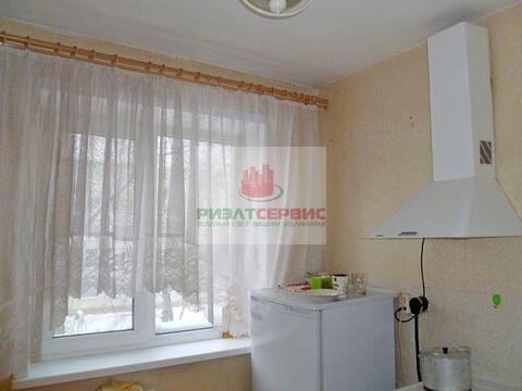 Аренда квартиры, Кемерово, Ул. Спортивная - Фото 1