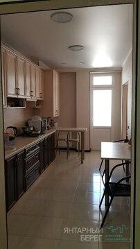 Продается небольшая 2-к квартира на Античном пр-те 24, г. Севастополь - Фото 5