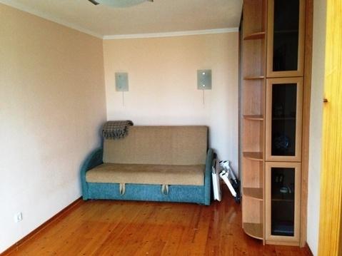 Однокомнатная квартира в Рузском районе - Фото 3